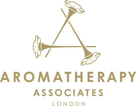Aroma Gift Card Balance - aromatherapy associates balance nature s most balancing and conditioning plants and