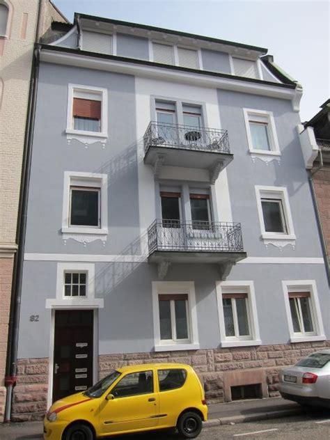 2 zimmer wohnung braunschweig weststadt sch 246 ne renovierte 2 zimmer altbauwohnung wohnung in