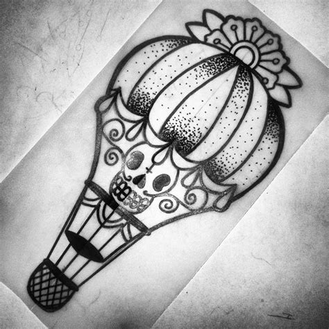 tattoos flash designs skull flash designs