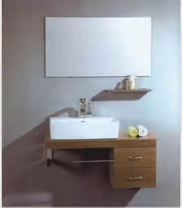 bathroom cabinets diy china diy bathroom cabinet ab 7027 china diy bathroom