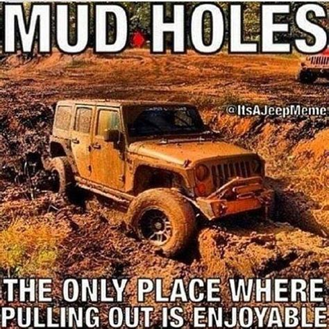 jeep meme 290 best jeep meme images on pinterest cars jeep humor