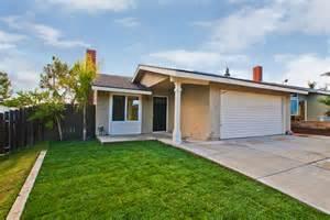homes for in california cordova south mission viejo homes for in cordova