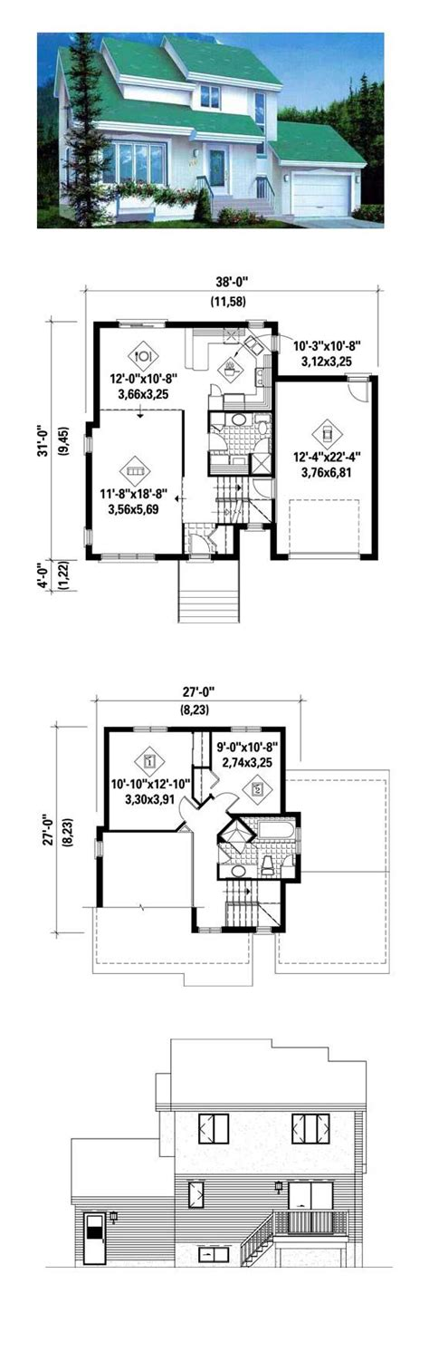 Saltbox House Floor Plans by 16 Best Images About Saltbox House Plans On
