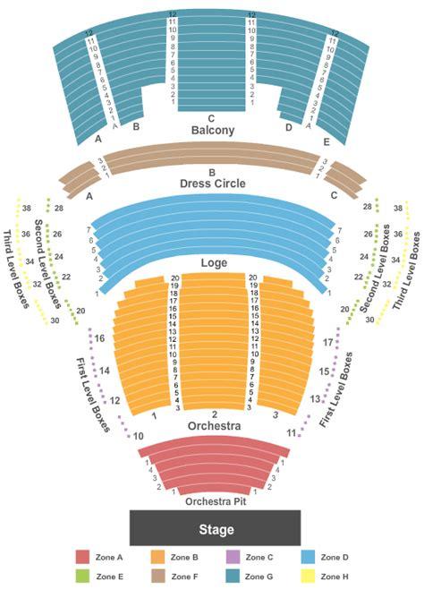 progress energy center seating chart st petersburg ballet tickets discount st petersburg