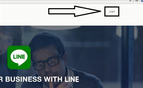 cara membuat bot kick line cara membuat bot di line messenger inwepo