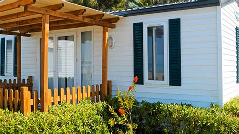 manufactured housing insurance services mobile home insurance affordable insurance service of nc