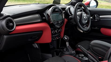 auto work mini cooper works steptronic auto 2015 review by