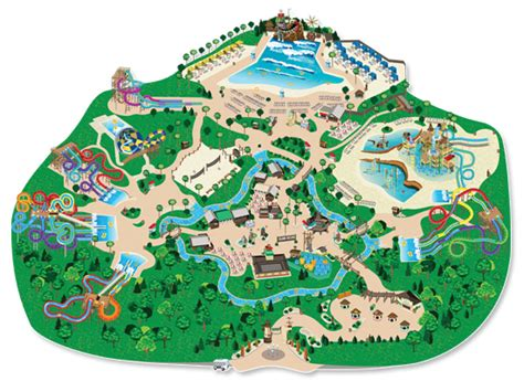 six flags texas arlington map six flags park maps adam neff