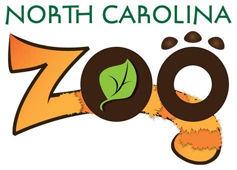 make moe design zoo logo granville health system travel experience