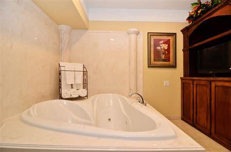 best suite best western plus royale inn suites greenville