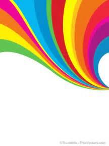 illustrator background color 275 4144 jpg