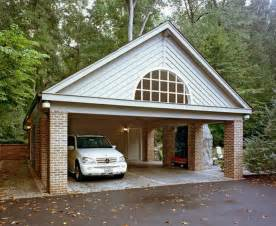 shed carport designs design furniture for garage and home image
