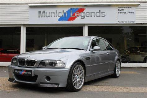 bmw    csl  sale classic cars  sale uk