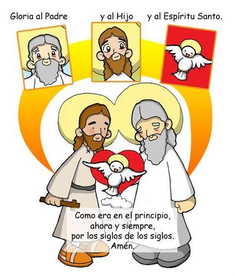 para los as bebs de la iglesia en ocasiones olvidados la las 25 mejores ideas sobre santisima trinidad para ni 241 os