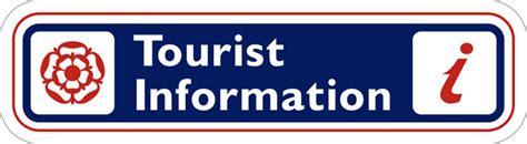 It Help Desk Services Stamford Tourist Information Stamford Amp Grantham