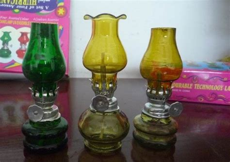 kerosene l chimney suppliers china kerosene l glass l chimney 532 china