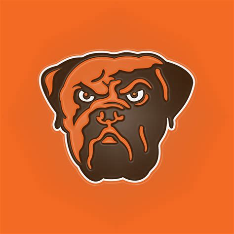 cleveland puppies wallpapers with the cleveland browns team logos digital citizen
