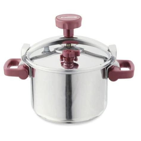 cuisine cocotte minute cocotte minute traditionnelle actua 6 l seb autocuiseurs