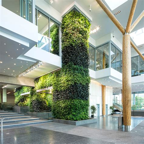 green architecture house plans awards green roofs for healthy cities