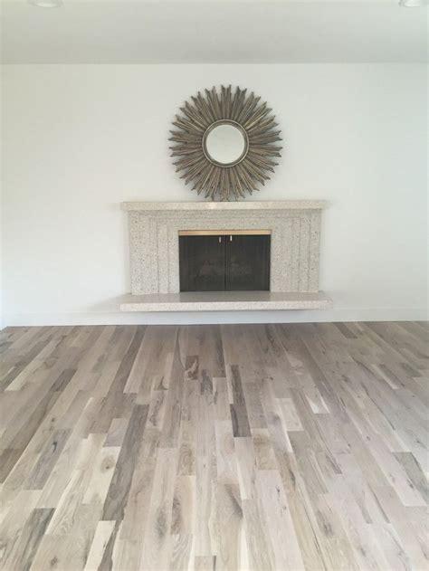 100 floors floor 55 help best 25 installing hardwood floors ideas on