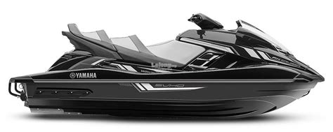 water scooter price in malaysia yamaha waverunner fx cruiser svho 20 end 4 1 2018 12 15 am