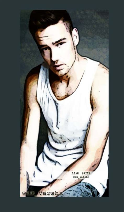 layout for twitter 1d layouts liam payne twitter liam part1 image 2961324