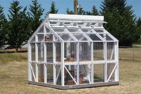green house plans with photos greenhouses from buildeazy plans your project photos rods greenhouse