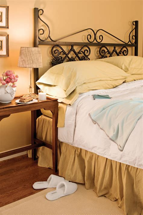 What Type Of Comforter Do Hotels Use by Types Of Bed Sheets 28 Images Bed Sheets A Curbed