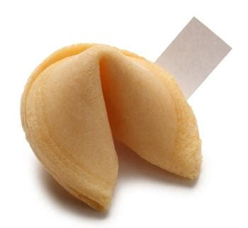 Polls fortune cookie 2638 566562 poll xlarge 1
