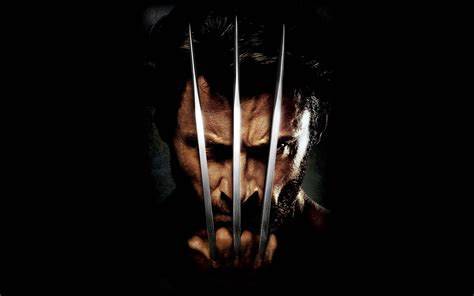 imagenes de wolverine hd wolverine hd wallpapers high quality wallpapers of