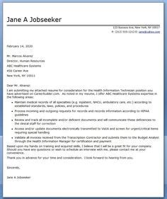 exles of a covering letter for a application cover letter format creating an executive cover letter