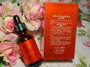 Bedak Wardah Untuk Memutihkan Wajah original vitamin c20 serum caramemutihkanwajah co id