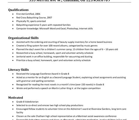 cover letter exle for preschool cover letter exles kindergarten tomyumtumweb