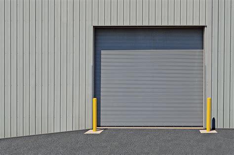 ab garage doors ab garage doors rolling steel duty service and