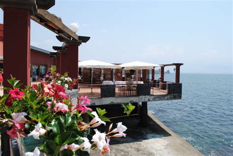 ristorante casa rossa torre greco ristorante casina rossa torre greco restaurant