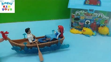 barbie boat ride 62 best barbie family life career images on pinterest