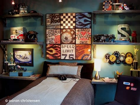 awesome teen bedrooms 15 amazing tween teen boy bedrooms tidbits twine