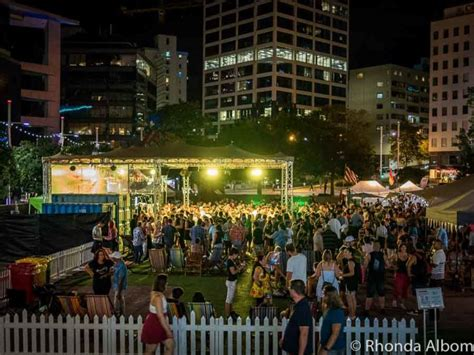 new year 2018 festival auckland new year 2018 festival auckland 28 images happy new