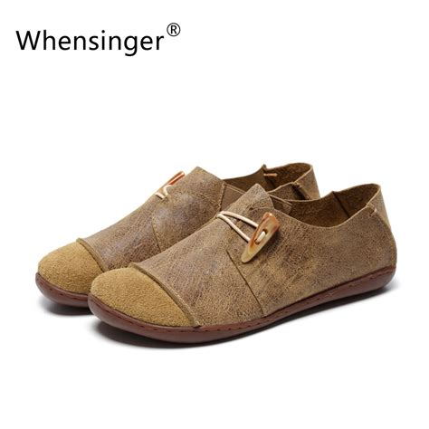 How To Buy Shoes Ae Get To These Safe Easy Steps by Buy Wholesale Vintage Shoe From China Vintage Shoe
