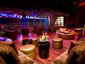 best bars with bottle service in detroit 171 cbs detroit