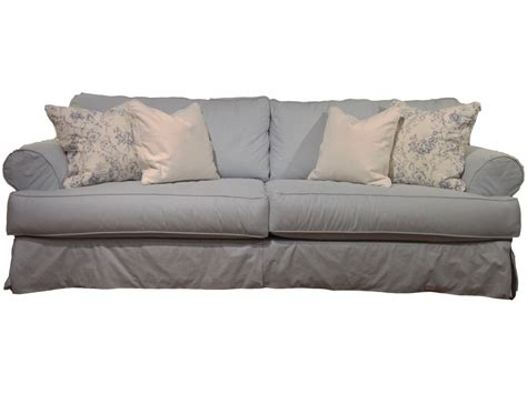 2 sofa slipcover 100 rowe nantucket sofa slipcover 20 rowe nantucket sleeper sofa nantucket 679 table rowe