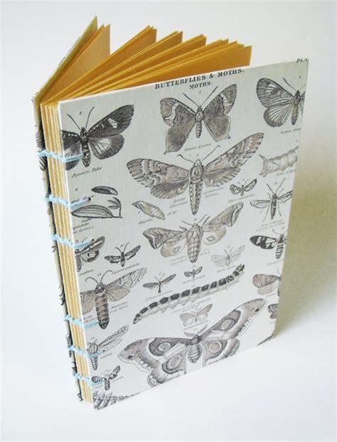 handmade sketchbook 17 best images about handmade sketch books on
