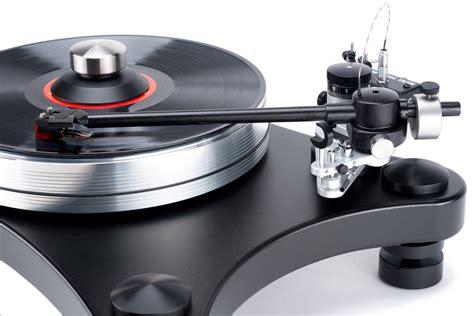 vpi single motor flywheel vpi prime audio creativ