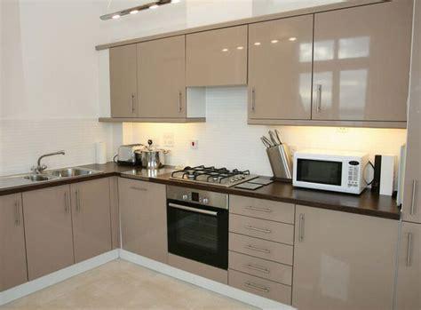 normal home kitchen design nowoczesne meble kuchenne inspiracje