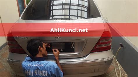 Ahli Kunci Semarang ahli kunci mobil semarang immobilizer duplikat kunci