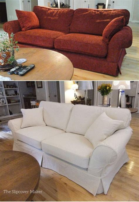 Sofa Covers Cheap Stretch Sofa Covers Cheap Qatar Pet Cheap Slipcovers For Sofas