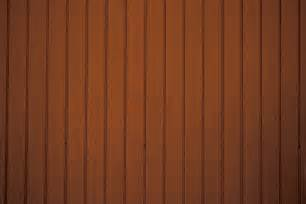 colors of brown brown vertical siding texture picture free photograph