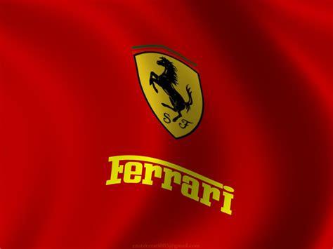 ferrari wallpapers free download ferrari logo hd ferrari logo download hd wallpapers desktop backgrounds