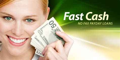 all that you should learn about payday loans e loan equity connect all about finances