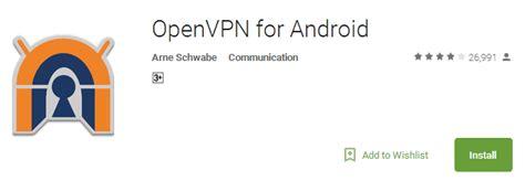 internetan gratis telkomsel trik cara internetan gratis telkomsel di hp android